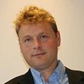 Olav Weider
