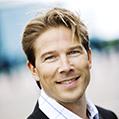 Rolv-Erik Spilling